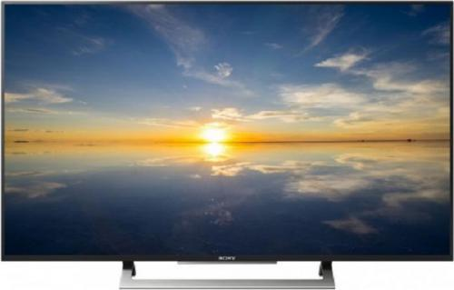 Sony KD49XD8005BAEP Android TV