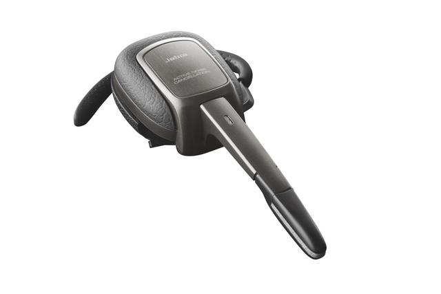 Świetny Zestaw słuchawkowy Jabra Supreme UC