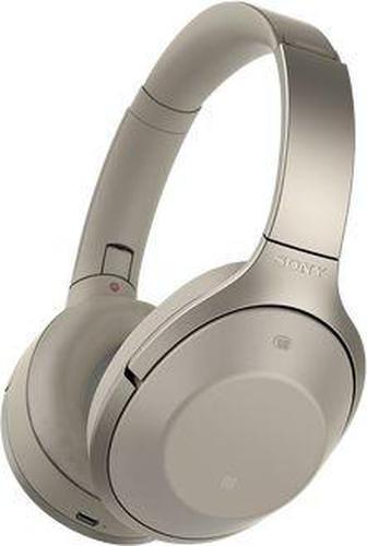 Sony MDR-1000XC champagner (MDR1000XC.CE7)