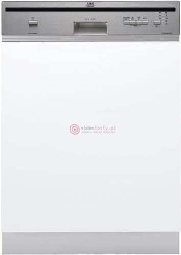 AEG-ELECTROLUX FAVORIT 43080I-M