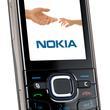 Nokia 6220 Classic