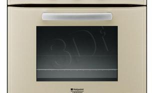ARISTON FD 61.1 (WH)/HA (elektryczny / biały)