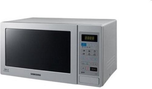 SAMSUNG MW73B-S