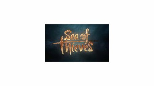 Rare Sea of Thieves