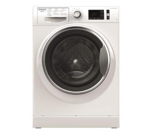 Hotpoint-Ariston NM11724WCAPL