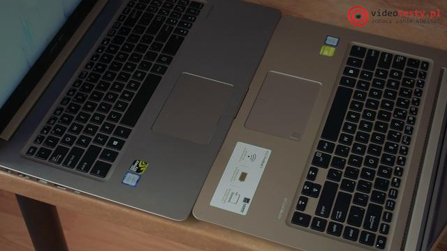 VivoBook czy VivoBook Pro - Który Notebook Jest Dla Ciebie?