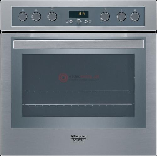 HOTPOINT-ARISTON Experience H 89 V.1 IX /HA