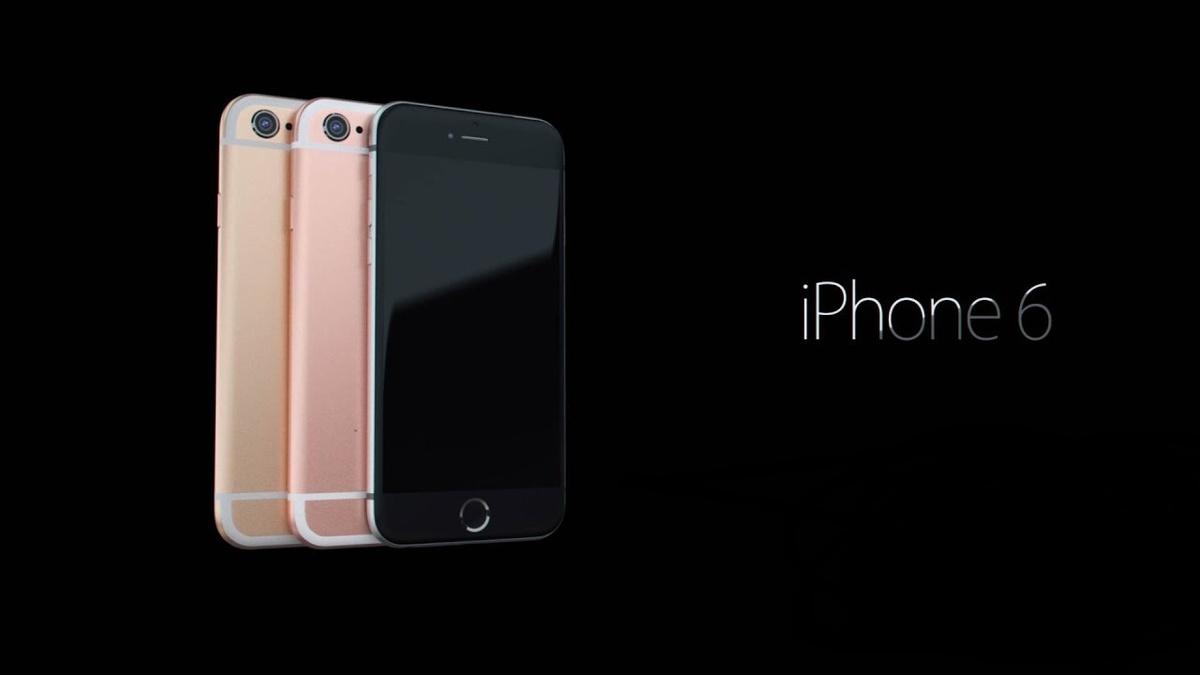 iPhone i jego siostrzane modele były celowo spowalniane przez Apple
