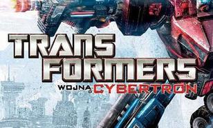 Transformers: Wojna o Cybertron