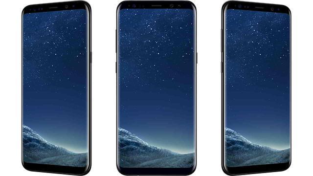Nowa Galaktyka Samsunga