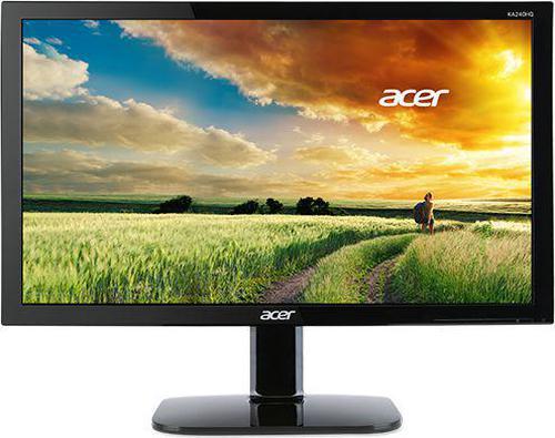 Acer KA220HQEbd (UM.WX0EE.E01)