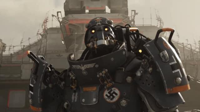 Bethesda zapowiada kontynuację Dooma i Wolfensteina