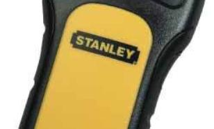 Stanley Intellisensor