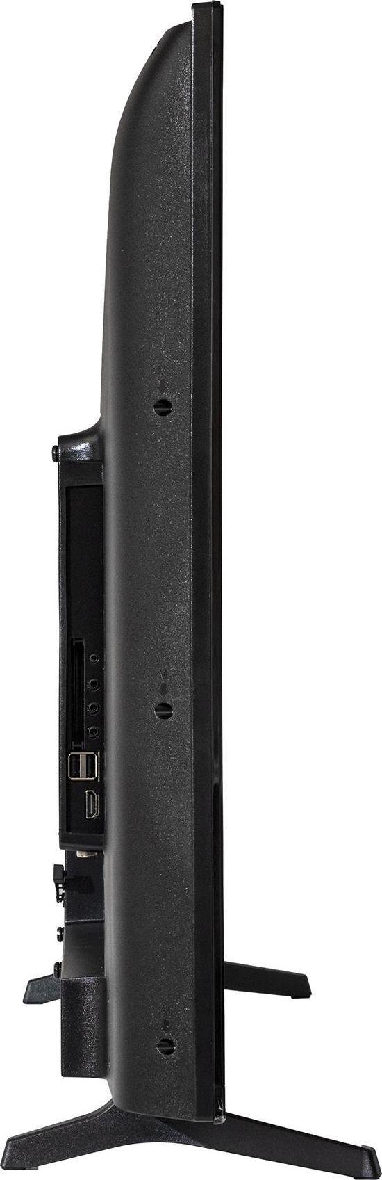 Sharp LC-43FG5242E