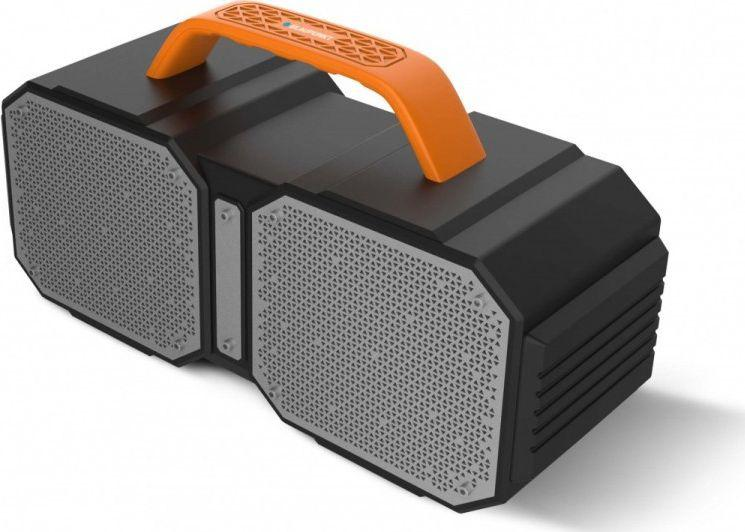 Blaupunkt przenośny Bluetooth BT50BB