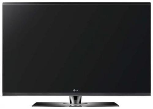 LG 55SL8000