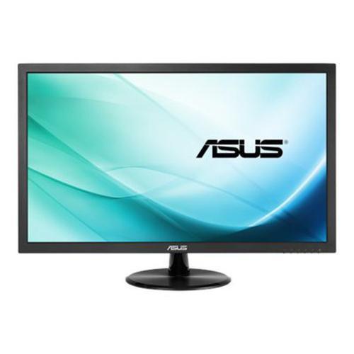 Asus 21.5'' VP229TA
