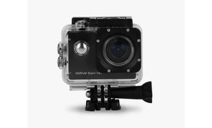 Hykker Active Cam HD