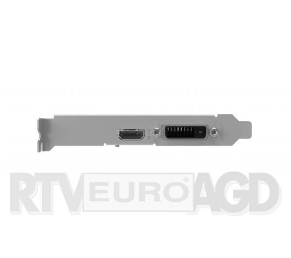 Gainward GeForce GT 1030 2GB DDR4 64bit
