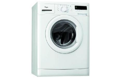 Whirlpool AWO/C 63201