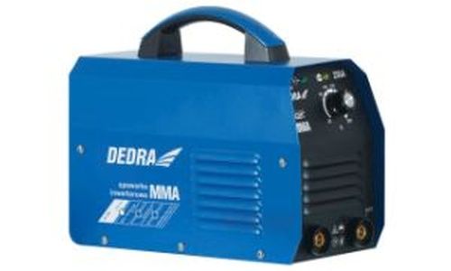 Dedra DESi210BT