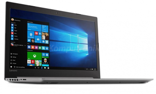"Lenovo Ideapad 320-17IKBR 17,3"" Intel Core i5-8250U - 8GB RAM -"