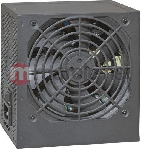FSP/Fortron Raider 750 PPA7501402