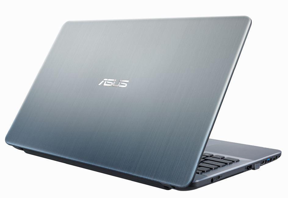 ASUS F541NA-GQ215T QuadCore N4200 15,6