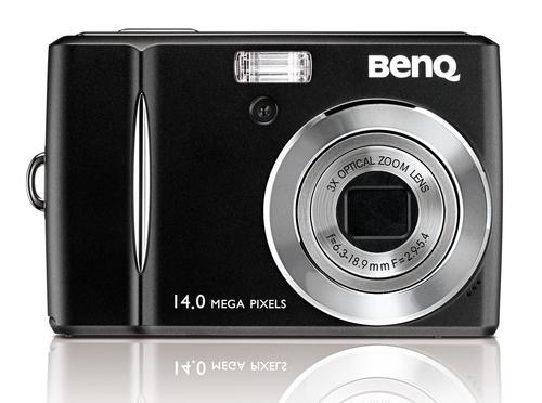 BenQ C1430
