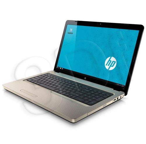 HP G72-b30ew