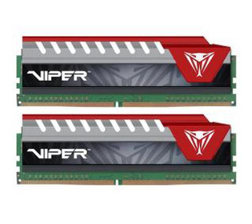 Patriot Viper Elite Series DDR4 16GB (2 x 8GB) 2800 CL16