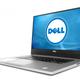 "Dell Inspiron 15 7560 15,6"" Intel Core i7-7500U - 8GB RAM - 1TB -"