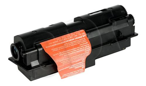 KYOCERA TK-170