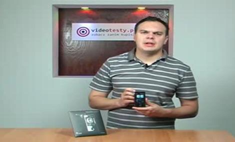 HTC Touch Diamond [TEST]
