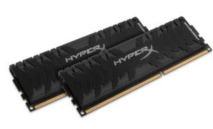 Kingston HyperX Predator DDR4 DIMM 16GB 3200MHz (2x8GB) HX432C16PB3K2/16