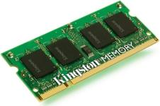 Kingston 4 GB KVR1333D3S9/4G