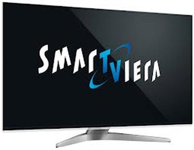 Użytkownicy platformy Smart Viera teraz z większą liczbą aplikacji