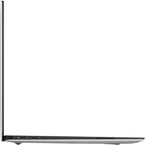 Dell XPS 13 9370 (ITALIA1901_602_W10P_PL)
