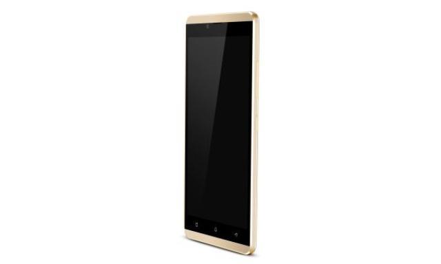 Allview V2 Viper X - Elegancki Smartfon od Allview