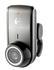 Logitech Portable Webcam C905