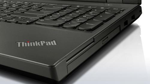 Lenovo ThinkPad W541 (20EF0011PB)