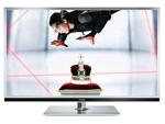 TOSHIBA 46YL863 - funkcjonalny 46-calowy telewizor
