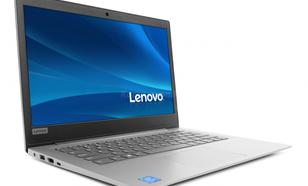 Lenovo Ideapad 120S-14IAP (81A500CMPB) - Raty 20 x 0% z odroczeniem o