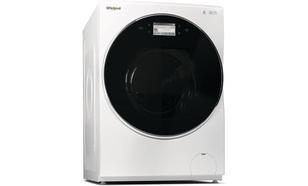 Whirlpool FRR12451