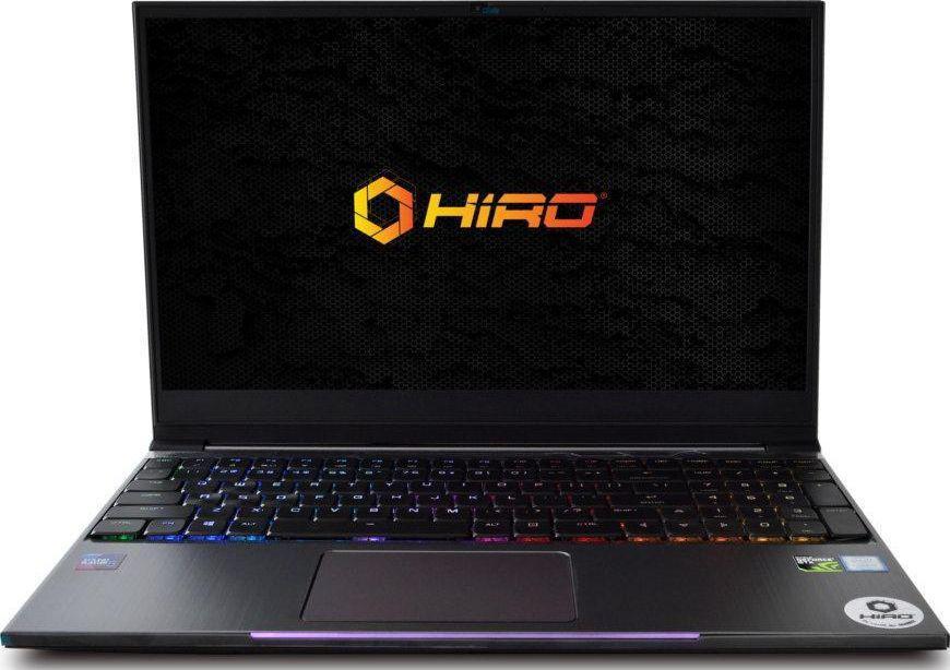NTT SYSTEM Hiro 760-H35 (NBC760-H35 NTT)