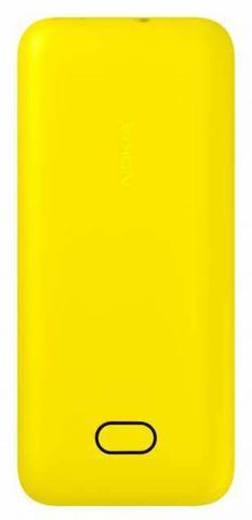 Nokia 207 i Nokia 208 fot4