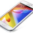 Samsung Galaxy Grand GT-i9080