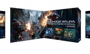 Blizzard StarCraft II - Battle Chest PC