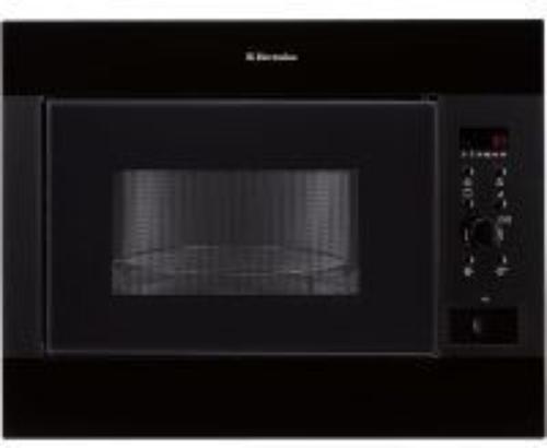 ELECTROLUX EMS 26415 K (czarna)