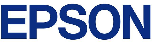 Epson 2012 - newsy z zaplecza firmy